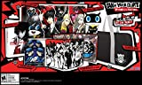 """Persona 5 - PlayStation 4 """"Take Your Heart"""" Premium Edition"""