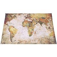 Suchergebnis Auf Amazon De Fur Weltkarte Nicht Verfugbare