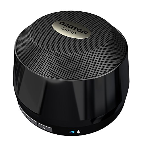 azatom-r-droid-powerful-bluetooth-40-speaker-dual-5w-driver-and-woofer-deep-powerful-bass-designed-i
