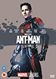 Picutre of Ant Man [DVD]