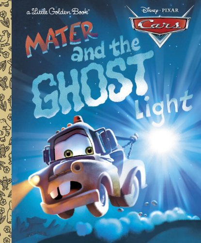 cars-mater-and-the-ghost-light-little-golden-books-random-house