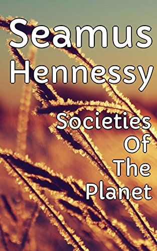 societies-of-the-planet-wolves-of-the-river-english-edition