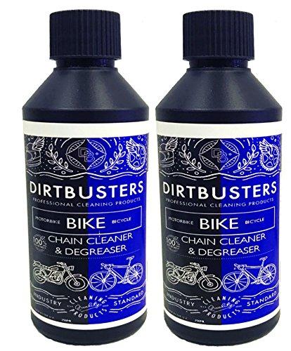 reiniger-entfetter-fur-fahrrad-kette-umweltfreundlich-fur-rennrad-mtb-bmx-2-x-250-ml