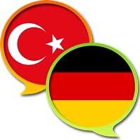 Deutsch Türkisch Wörterbuch Frei