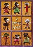 14 comptines de Tahiti [Francia] [DVD]