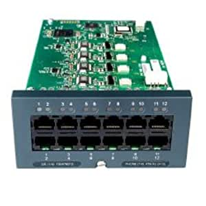 Avaya 700504556 - IPO IP500v2 COMBO CARD ATM V2