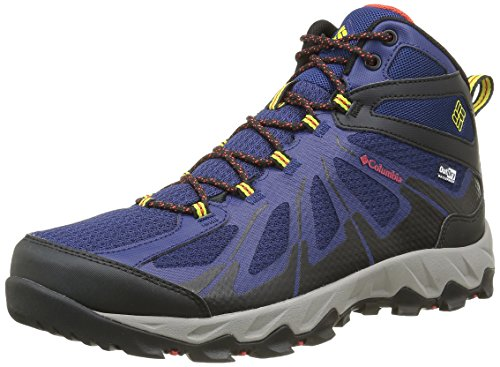 columbia-men-peakfreak-xcrsn-ii-xcel-mid-outdry-high-rise-hiking-boots-blue-cousteau-spicy-434-10-uk