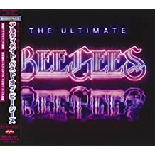 Ultimate Bee Gees:the 50th Ann