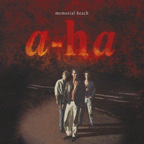 A-Ha: Memorial Beach (Deluxe Edition) (Audio CD)