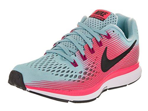 Pink Nike Wmns Damen Pegasus Zoom Air Blue 34 Mica Laufschuhe White Racer rPAgwrq