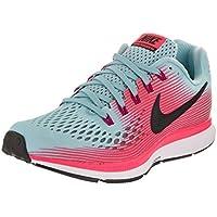 Nike Damen Air Zoom Pegasus 34 Laufschuhe