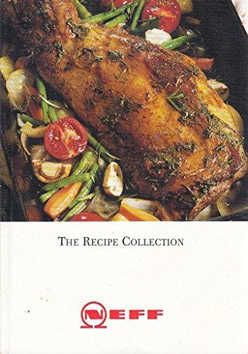 The Recipe Collection (Neff)