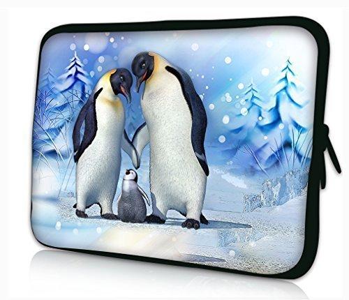 295cm-portatile-neoprene-custodia-protezione-per-11-inch-apple-mackbook-air-samsung-serie-3-chromebo
