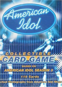 american-idol-collectible-card-game-ccg-season-3-starter-deck-by-fleer-skybox