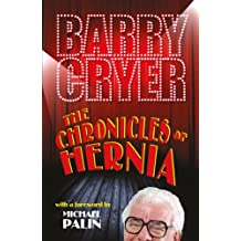 The Chronicles of Hernia (English Edition)