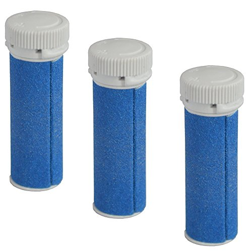 ivog-pedi-luv-200-coarse-replacement-rollers-3-pack