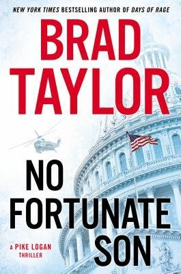aylor, Brad ( Author ) ] { Hardcover } 2014 ()