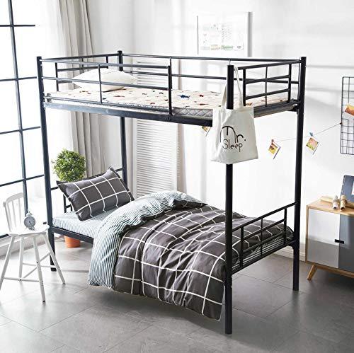 CHINCI GUO Studenten - wohnheim bettwäsche heimtextilien einzelzimmer, eine Reihe von sechs auf DREI Stück aus dem Bett Rom - Raum eine Reihe von sechs schicken Tasche - Echo Design-bettwäsche-bettdecken