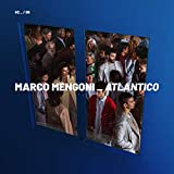 Atlantico - Deluxe 02/05 Filtro Di Coscienza