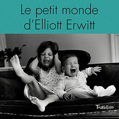 Le petit monde d'Elliott Erwitt : irrésistible Elliott Erwitt