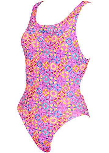 maru-girls-lifesaver-swimsuit-size-30