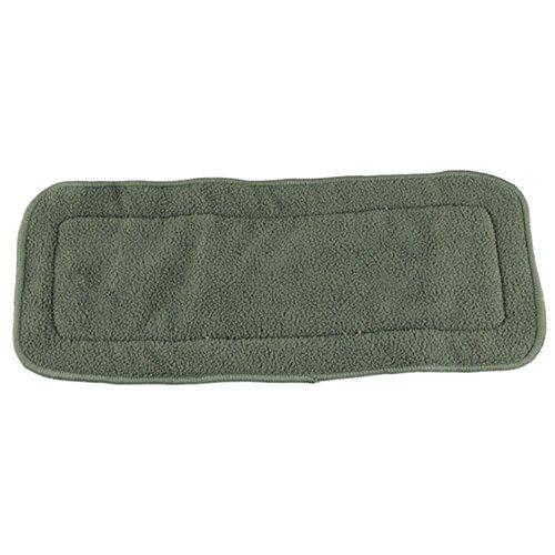 fami-5-pcs-4-couches-de-charbon-de-bambou-inserts-tissu-couches-pour-bb-gris