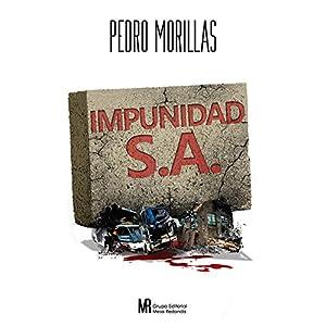 Impunidad SA