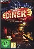Joe's Diner -