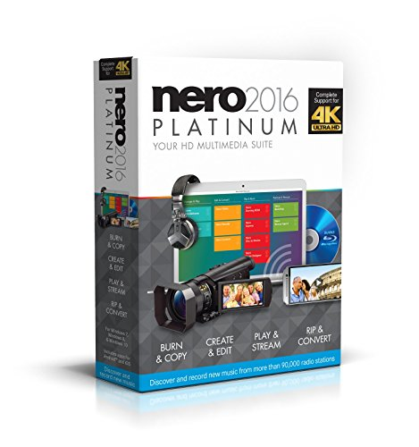 nero-2016-platinum-pc