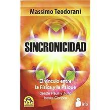Sincronicidad (2011)