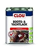 Clou Boots- & Yachtlack 0