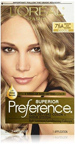 loreal-preference-haircolor-medium-ash-blonde-7-1-2a-1-ea