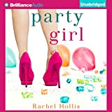 Best Party Book - Party Girl: The Girl's Series, Book 1 Review