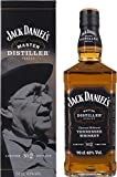 Jack Daniel's Master Distiller Series No. 2
