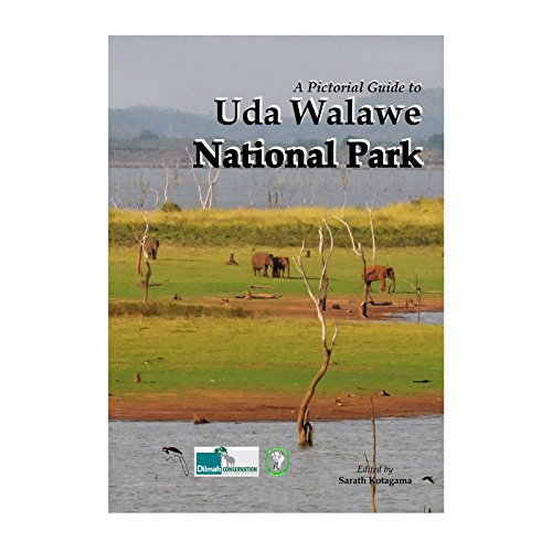 a-pictorial-guide-to-uda-walawe-national-park