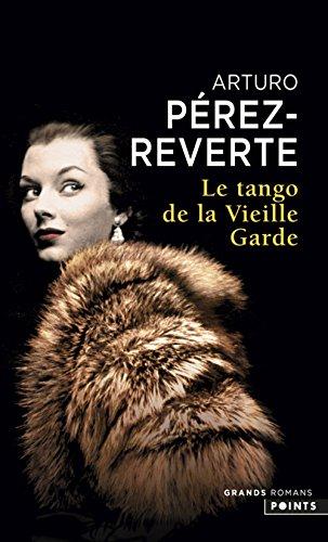 """<a href=""""/node/1537"""">Le tango de la Vieille Garde</a>"""