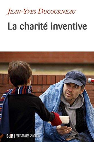 La charit inventive
