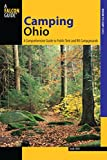Best Rv And Tent Campgrounds - Camping Ohio: A Comprehensive Guide to Public Tent Review