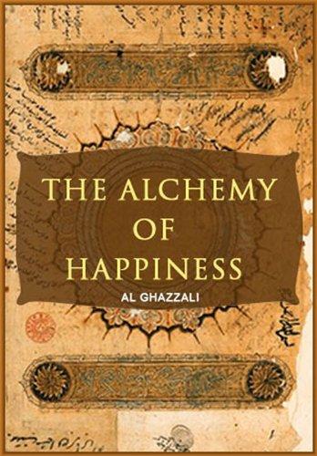 The Alchemy of Happiness ile ilgili görsel sonucu