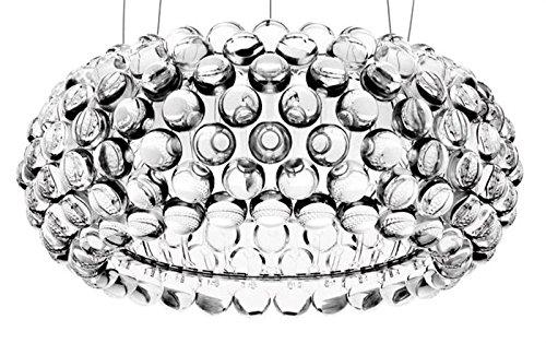 lampara-de-techo-wendy-transparente-classics