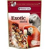 Versele Laga Exotic Nuts, 750 g
