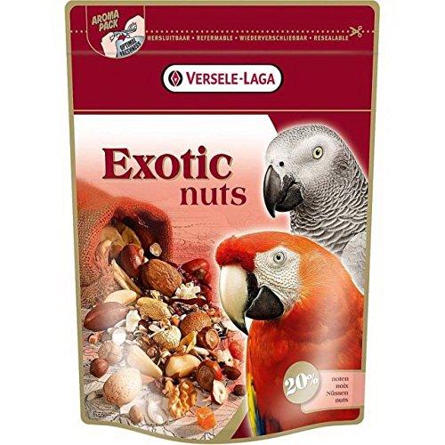Versele Laga a-16345Prestige Exotic Nuts-750gr