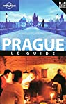 PRAGUE LE GUIDE 1ED par Wilson