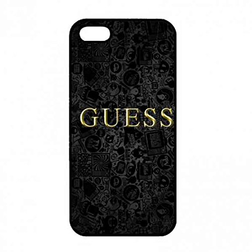 guess-brand-theme-coque-case-for-iphone-5-iphone-5s-guess-brand-trendy-cover