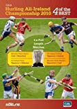 GAA Hurling 2010 - 4 Of The Best