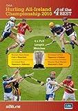 GAA Hurling 2010 - 4 Of The Best