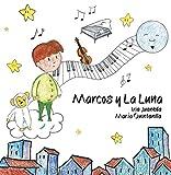 Marcos y La Luna