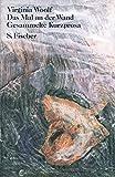 Virginia Woolf Gesammelte Werke: Das Mal an der Wand: Gesammelte Kurzprosa