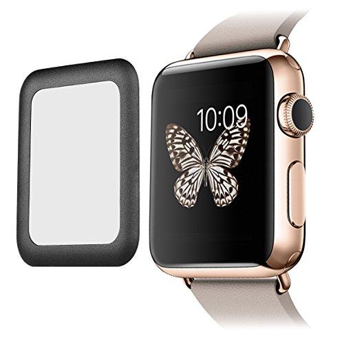 protecteur-decran-en-verre-trempe-de-02-mm-pour-montre-apple-watch-42mmnoir