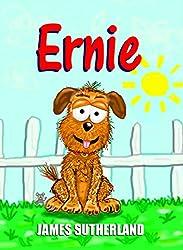 Ernie (Ernie the Dog Book 1)